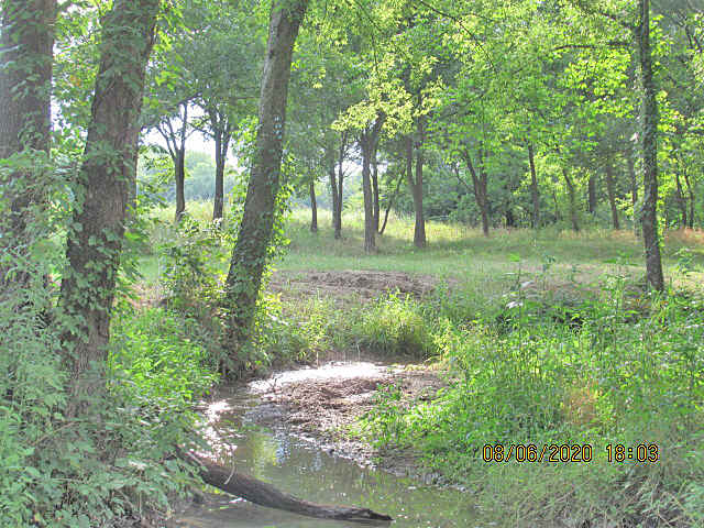 durt127creek2.jpg (476252 bytes)