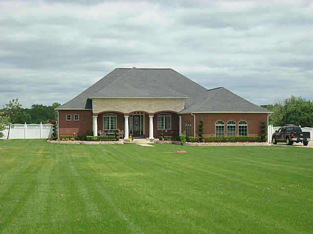 homes, acreages, retirement properties, recreational properties, se oklahoma living, ranches, farms, hunting